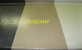 daich coatings corporation dcfk tuscany countertop