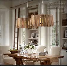 urban contemporary furniture. Wood Dining Room Light Attractive Urban Contemporary Furniture Color Schemes With 23 I