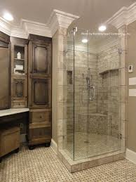 Small Picture Nice Cost To Remodel Bathroom Of How Much Does A 2016 Interiorjpg