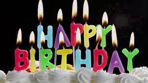 Nhạc thiếu nhi - Chúc mừng sinh nhật | Happy Birthday to you - YouTube