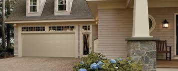 overhead garage doorOverhead Door Company of Cheyenne  Garage Doors Openers and More