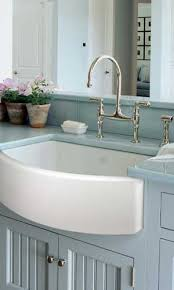 Everything Thrown In And The Kitchen SinkKitchen Sink Buying Guide