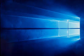 Upgrade To Windows 10 Free Heres How Cnet