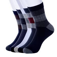 Discount Mens Designer Socks Cheap Mens Designer Socks Sale Find Mens Designer Socks