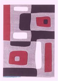 lovely contemporary bathroom rugs sets best bathroom ideas best bathroom rugs bathroom rugs set kohls