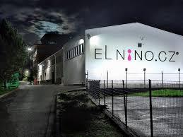 Kontakty Elninocz