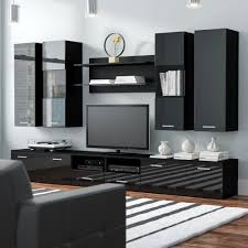 wall furniture for living room. Living Room Wall Furniture. Save Furniture . For U
