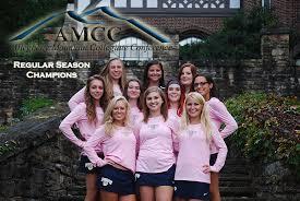 Corinne Kirk - Women's Tennis - University of Pittsburgh Greensburg  Athletics