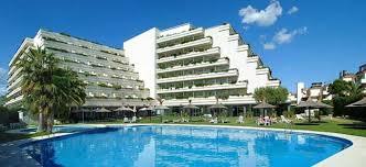 Resultado de imagen de imagenes hoteles