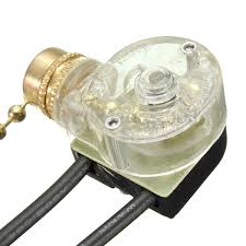 jandorf 3 speed ceiling fan switch pull chain 7tk8hw3 dpwhh com how to replace a ceiling fan pull chain switch pictures the on my fans lights