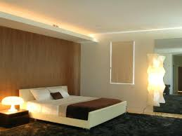 under bed led lighting. Led Bedroom Light Endearing Under Bed Floor Decor And Creative Behind Headboard Lighting