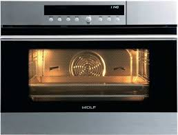 wall ovens 24 inches wolf e series inch single e series wall oven with transitional trim wall ovens 24 inches