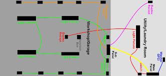cooler master wiring diagram water cooling wiring diagram 28501d1294594932 shop wiring plan proposed