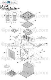 jandy lite 2 wiring diagram jandy diy wiring diagrams lg heat pump wiring diagram lg discover your wiring diagram