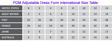 European Size Adjustable Dress Forms Family Sewing Dress