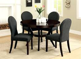 breakfast table for 4 astonishing kitchen table and chair sets of com country style oak