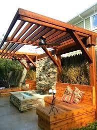 Small Picture Small Backyard Design Ideas maternalovecom
