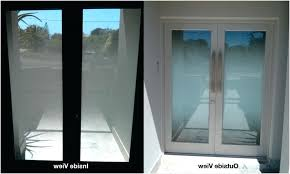 front door glass privacy front door privacy front door with side panels and transom