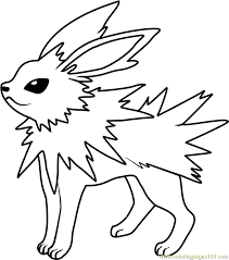 Download Pokemon Coloring Pages Color Online Getwallpapersus