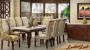 casablanca dining room
