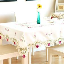 plastic dining table cover stunning transpa dining table covers source a round dining table plastic cover