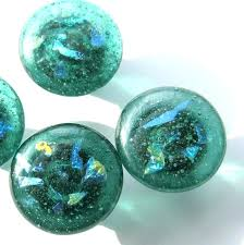 beautiful glass cabinet door knobs small glass door knobs small glass cupboard door knobs sea green