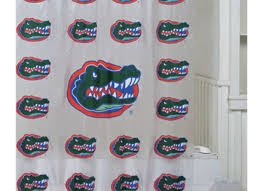 gators championship bathroom decor sports decor