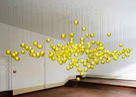 bocci lighting. Bocci Transforms Berlin Courthouse Into Satellite Studio And Showroom Lighting