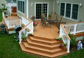 Enclosed deck ideas Backyard Back Deck Ideas For Mobile Homes Enclosed Deck Ideas For Mobile Homes Covered Deck Ideas For Mobile Homes Todaytechnologytop Back Deck Ideas For Mobile Homes Enclosed Deck Ideas For Mobile