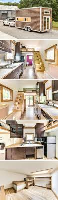 tiny house furniture for sale. Tiny House Furniture For Sale Elegant 92 Best Images On Pinterest Living S