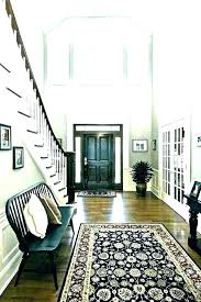 2 story foyer chandelier foyer lighting ideas living attractive large foyer front foyer 2 story foyer