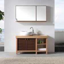 Corner Bathroom Sink Cabinets Small Bathroom Sinks Pedestal Kitchen Pedestal Sinks For Small