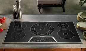 induction lighting pros and cons. Thermador Induction Cooktop Lighting Pros And Cons M