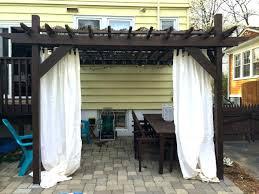 amazing bug netting for patio or patio mosquito netting mosquito net for patio door gallery glass
