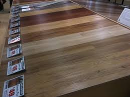 Image Of: Allure Vinyl Plank Flooring For Basements