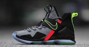 lebron james shoes 2017. lebron james shoes 2017 l