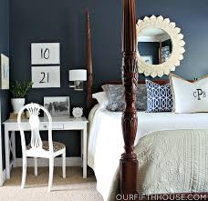 Martha Stewart Bedroom Furniture Blue Bedroom Martha Stewart Google Search Master Bedroom