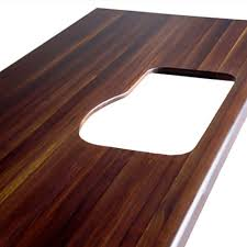 cad drawings j aaron wood countertops sir belly commercial table tops wenge countertops