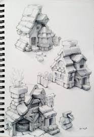 Small Picture 1384 best houses castles and other buildings images on Pinterest