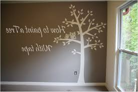 tree wall painting teen girl room. tree wall painting bunk beds for adults diy room decor ideas teen girl rooms unique wedding themes x25x 1 l