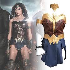 amazon warrior cosplay. Fine Cosplay Batman VS Superman Dawn Of Justice Wonder Woman Costume Diana Princess Cosplay  Roman Soldier Amazon With Warrior R