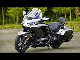 2021 honda goldwing tour specs touring goldwing touring bike. 12 35 Mb 2021 Honda Gold Wing Gold Wing Tour Highlight Download Lagu Mp3 Gratis Mp3 Dragon