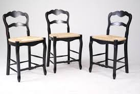 wooden breakfast bar stools. Gallery 20 Images Of Precious French Country Bar Stools Design Ideas Wooden Breakfast H