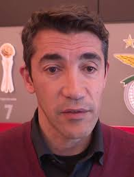 The site lists all clubs he coached and all clubs he played for. Bruno Lage Wikipedia