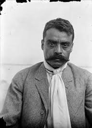 emiliano zapata quotes.  Zapata Emiliano Zapata For Quotes Z