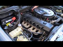 m engine wiring diagram m image wiring diagram 2005 mercedes e320 spark plug replacement wiring diagram for car on m104 engine wiring diagram