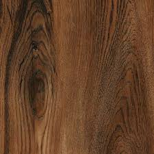 allure ultra vinyl plank flooring allure ultra wide in x in red hickory luxury vinyl plank