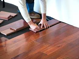 how much does it cost to have wood floors installed