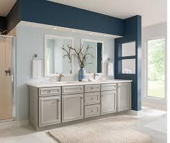 white bathroom cabinets. BanburMCldB White Bathroom Cabinets T