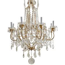 75 off gold foil chandelier clipart wedding clip art